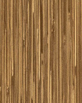 formica 3699-58 Rattan Cane