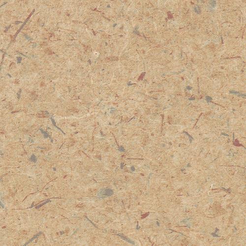 formica natural paper 7696-58